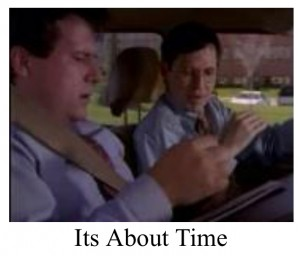 its about time pic IMG_0065
