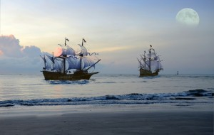 Sailing Ship pic large IMG_0600