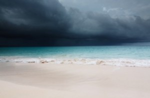 storm in paradise pic IMG_0604