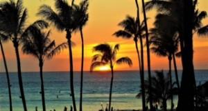 Hawaii pic IMG_1124