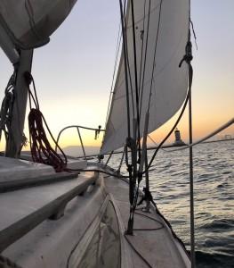 Sailing angle 3 IMG_1149